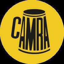 CAMRA GOLD AWARD