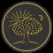 Touchwood Cider Logo
