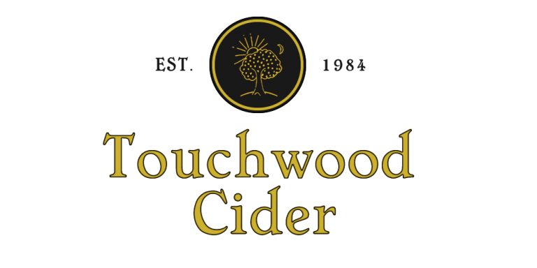 Touchwood Cider